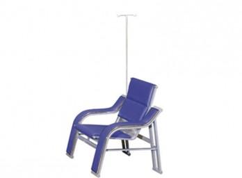 医院输液椅ZG-SYY-002