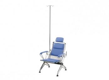 医院输液椅ZG-SYY-001