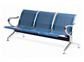 公共排椅ZG-GGPY-021