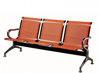 公共排椅ZG-GGPY-020