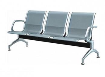 公共排椅ZG-GGPY-019
