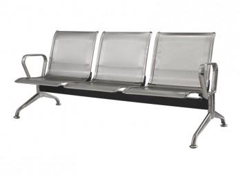 公共排椅ZG-GGPY-018