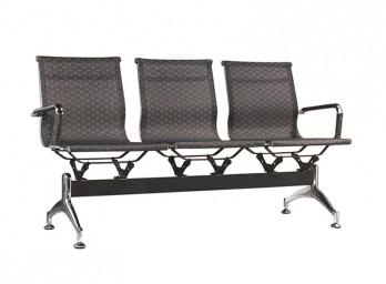 公共排椅ZG-GGPY-017