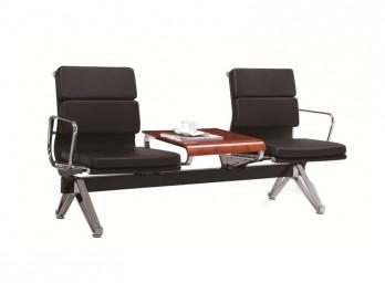 公共排椅ZG-GGPY-016