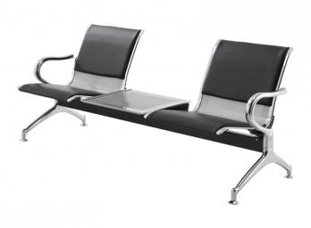 公共排椅ZG-GGPY-015