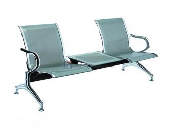 公共排椅ZG-GGPY-014