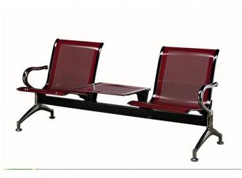 公共排椅ZG-GGPY-013