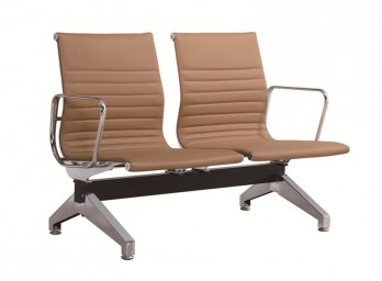 公共排椅ZG-GGPY-012