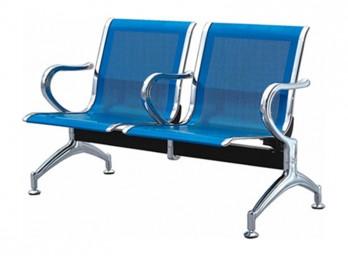 公共排椅ZG-GGPY-011