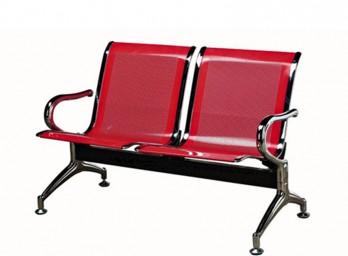 公共排椅ZG-GGPY-010