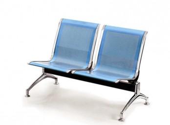公共排椅ZG-GGPY-009