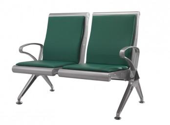 公共排椅ZG-GGPY-008