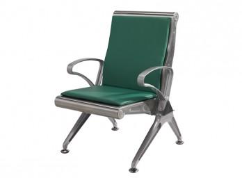 公共排椅ZG-GGPY-007