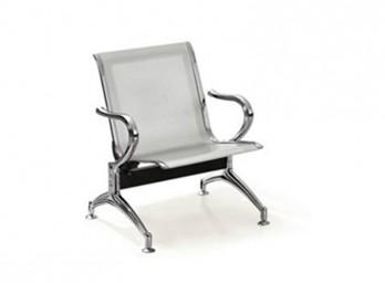 公共排椅ZG-GGPY-005