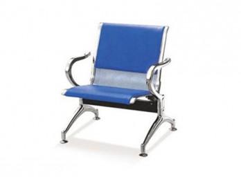 公共排椅ZG-GGPY-004
