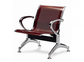 公共排椅ZG-GGPY-003