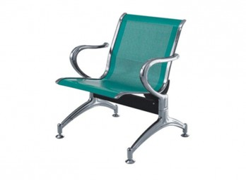 公共排椅ZG-GGPY-002
