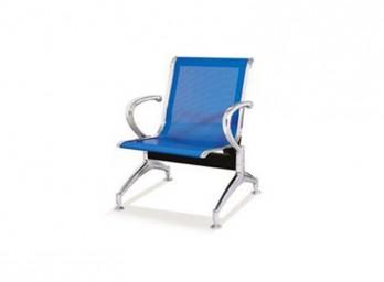公共排椅ZG-GGPY-001