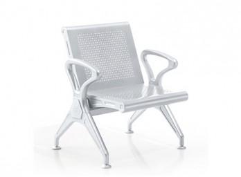 公共排椅ZG-GGPY-006