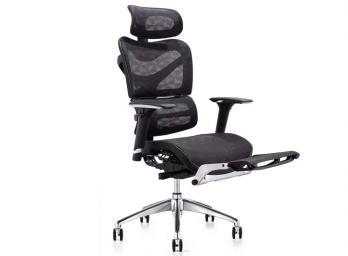 人体工学网椅配套系列