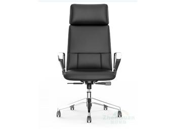现代经理椅配套系列