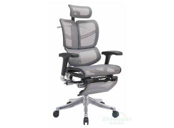 人体工学椅配套系列