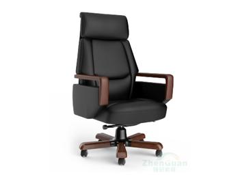 传统经理椅配套系列