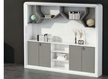 书柜ZG-SG-021