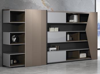 书柜ZG-SG-015