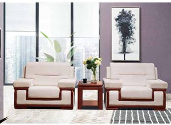 传统沙发ZG-CTSF-019