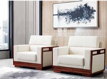 传统沙发ZG-CTSF-018