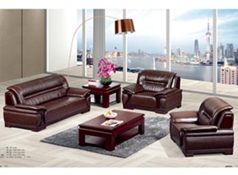 传统沙发ZG-CTSF-017
