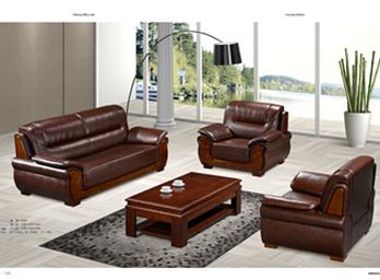 传统沙发ZG-CTSF-014