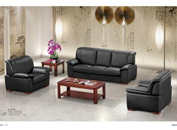 传统沙发ZG-CTSF-013