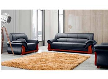 传统沙发ZG-CTSF-012