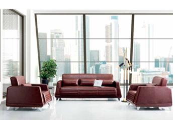 传统沙发ZG-CTSF-011