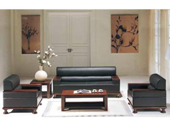 传统沙发ZG-CTSF-010