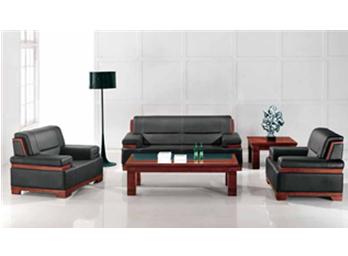 传统沙发ZG-CTSF-009