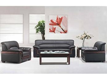 传统沙发ZG-CTSF-008