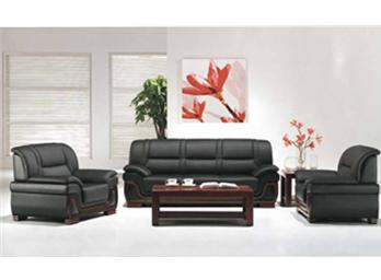 传统沙发ZG-CTSF-007