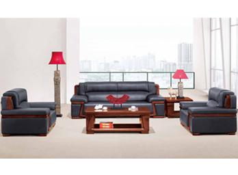 传统沙发ZG-CTSF-006