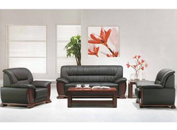 传统沙发ZG-CTSF-005