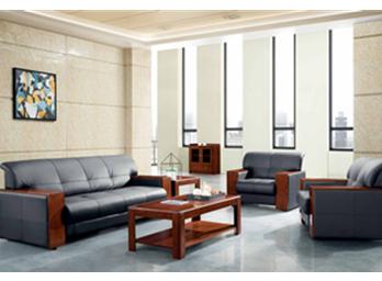 传统沙发ZG-CTSF-004