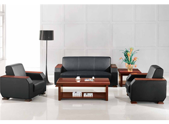 传统沙发ZG-CTSF-003