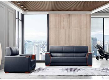 传统沙发ZG-CTSF-002