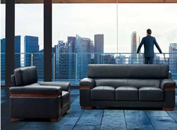 传统沙发ZG-CTSF-001