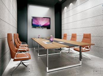会议桌ZG-HYZ-019
