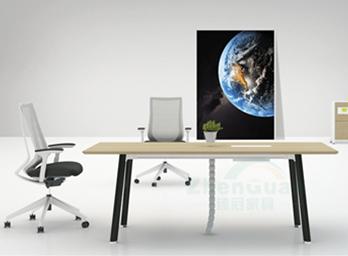 会议桌ZG-HYZ-017
