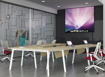 会议桌ZG-HYZ-016