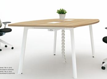 会议桌ZG-HYZ-013